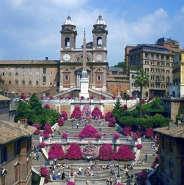 http://rezervaciq.com/img/objects/thumbs/piazza_di_spagna9690039.jpg